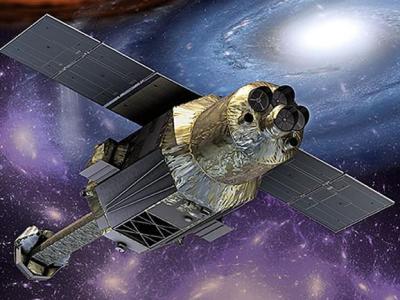 日本ASTRO-H天文观测卫星预计在2月12日发射升空
