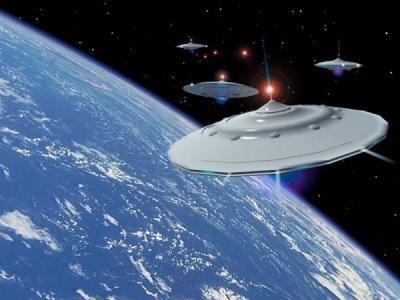 科学家研究出如何躲避外星人入侵的方法