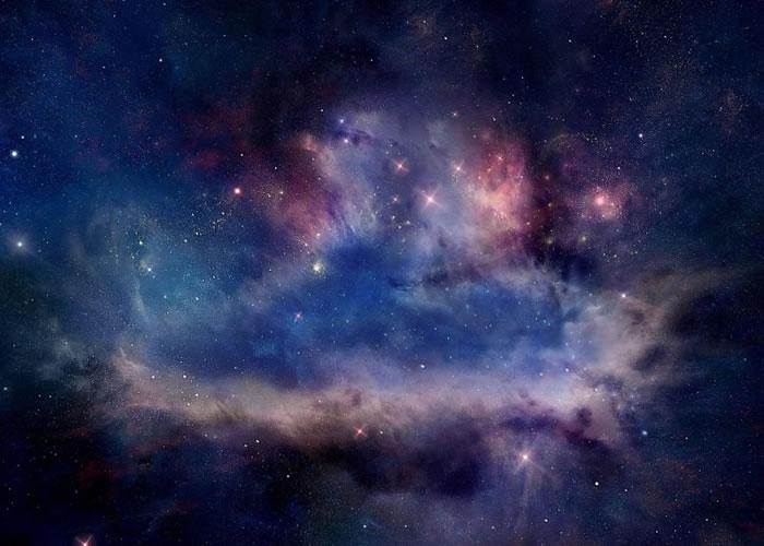 发现有助人类更了解浩瀚的宇宙。