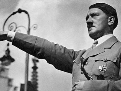 慕尼黑协定牺牲捷克苏台德地区 助长德国侵略气焰