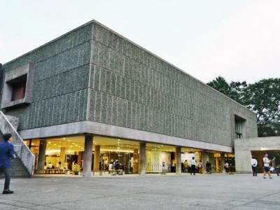 联合国教科文组织公布最新世遗名单:日本国立西洋美术馆列世界文化遗产