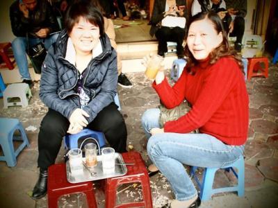 难敌外国竞争 越南咖啡业的醇香也许即将消逝