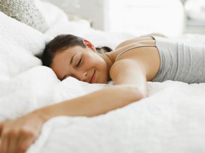 新研究探索男性和女性的睡眠和警觉的昼夜节律变化