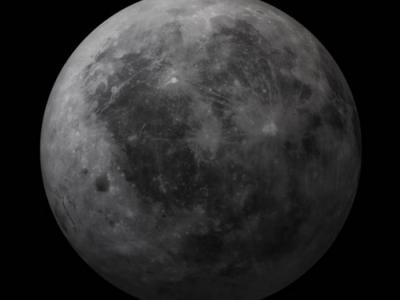 9��30�ճ��������澰�����¡�(Black moon) �´�Ҫ�ȵ�2019��