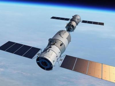中国神舟十一号载人太空船拟下周一发射 将与天宫二号对接