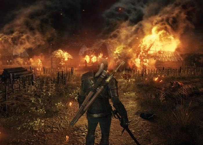 战争是小说及游戏中的常见场景。