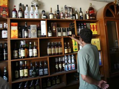 研究指饮酒致癌 2012年导致逾70万宗新癌症
