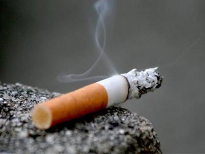 日本研究发现吸烟令DNA大量变异 基因变异会增加癌症发病风险