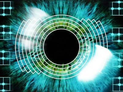 美国大学推模拟眼球技术 令失明女士重见光明