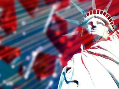 古希腊民主可以直接复制吗?有些事情美国开国元勋Thomas Paine没学起来