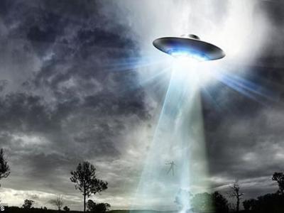 巴拿马最新一项调查显示部分目击者看到UFO之后会莫名地产生性欲