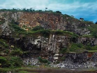 安徽省休宁、巢湖、潜山三处入选第二批国家级重点保护古生物化石产地