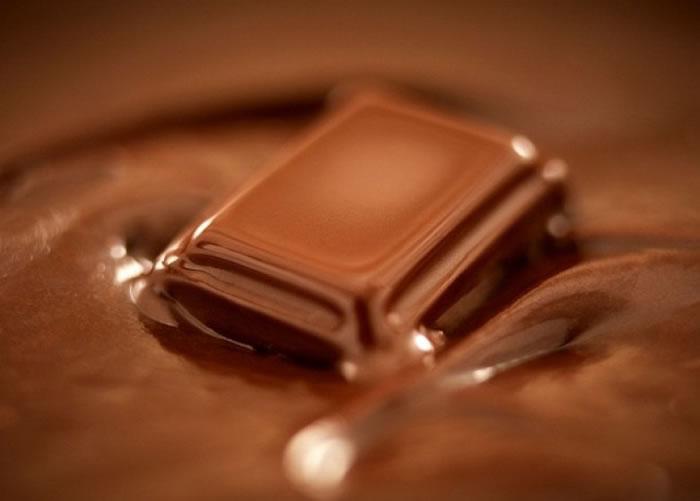 巧克力等含棕榈油食物,或令癌细胞扩散。