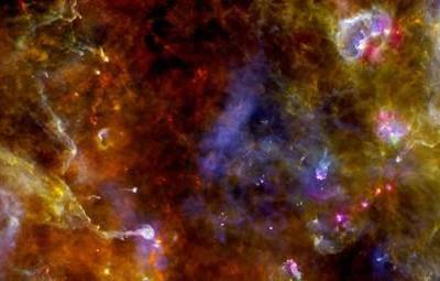 天文学家首度预测2022年天空中将发生非常明亮的新星爆发:食双星KIC 9832227