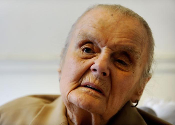 霍林沃思在香港逝世,多方哀悼。