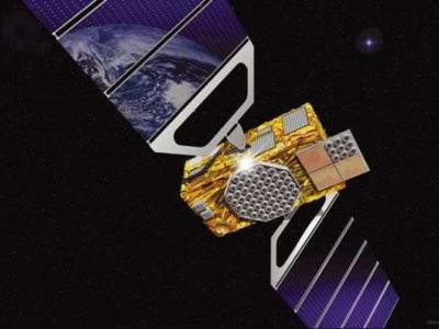 欧洲太空总署(ESA)调查伽利略系统部分卫星原子钟失灵