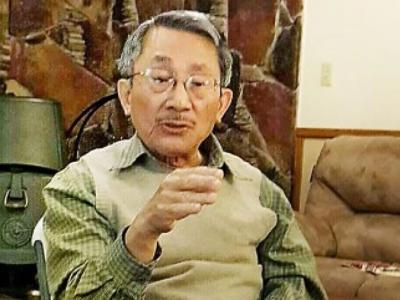 美国中央情报局(CIA)解密:台湾曾秘密发展核武 触动美国底线
