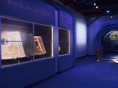 阿波罗1号大火50周年 美国NASA首度公开当年妨碍宇航员逃生的指挥舱舱盖