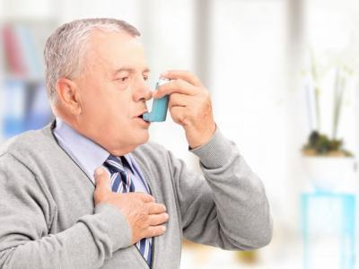 加拿大最新调查报告指有近3成被诊断患有哮喘的病人其实未有患病