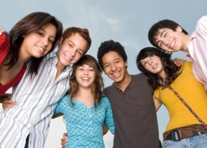 少年的心理健康一直都备受大众的关注。