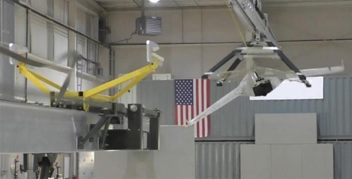 设备让回收过程更稳定和安全。