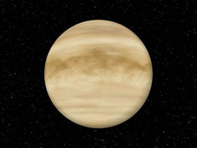 2017年3月份天文现象概况:金星合月