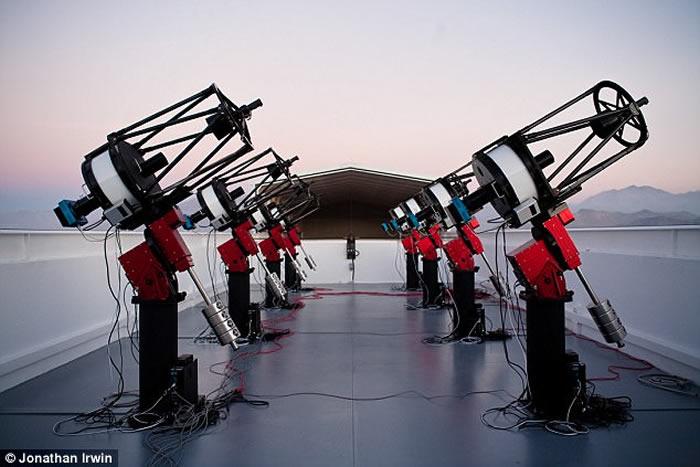 寻找生命绝佳目标──通过鲸鱼座红矮星LHS 1140前方的新超级地球LHS 1140b
