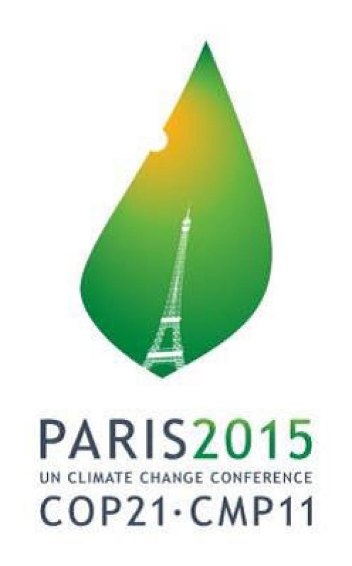 美国可遵从《巴黎气候协定》官方退出机制。