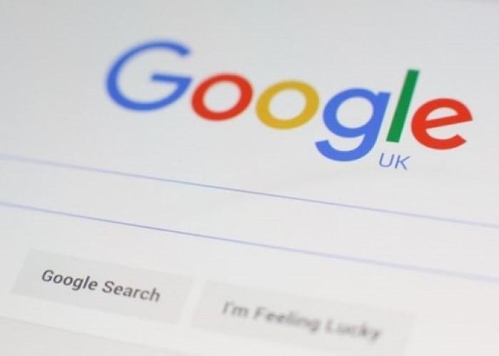 Google被指借资助学术研究,影响舆论和政策。(资料图片)
