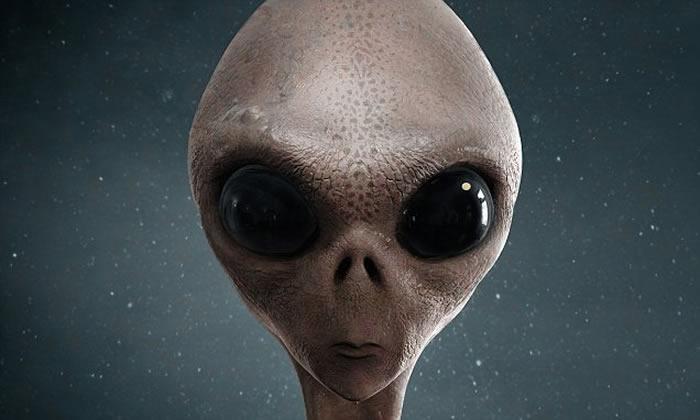外星人所为?距离地球仅11光年的红矮星罗斯128(Ross 128)发出特殊讯号