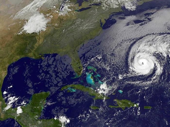 百慕大三角多年来发生不少船只及飞机事故,至今仍未有科学解说。