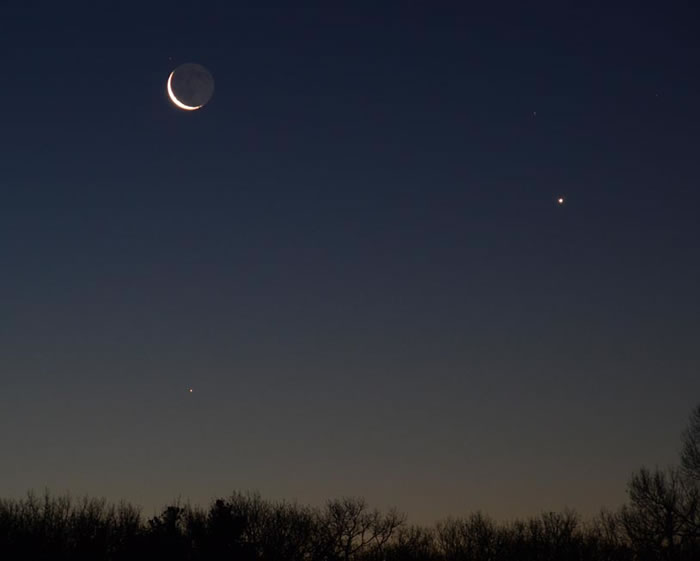 2017年9月12日水星西大距