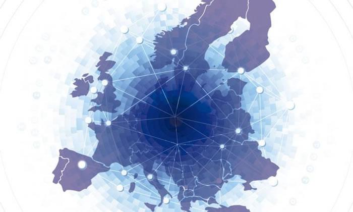 卡三计算机建筑和科技(ARCOS)研究组负责的一项创造欧洲电子文档交换共享空间的项目