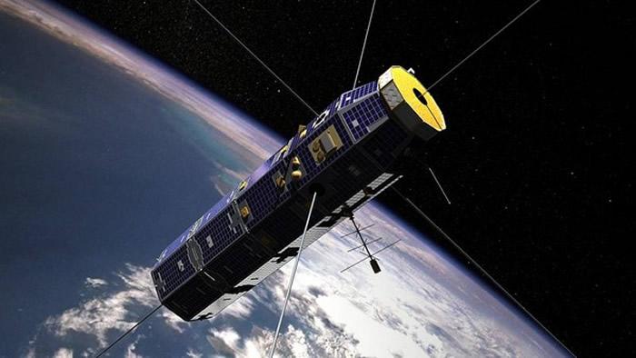 美国智库国家公共政策研究所《外国太空战能力》:解放军可以摧毁太空中500枚美国卫星