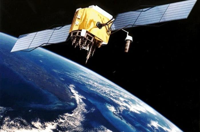 澳洲政府宣布将成立专门的国家太空机构 希望在全球太空发展中担当重要角色