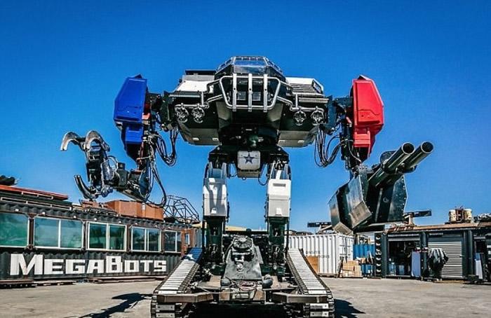 Eagle Prime的机动性不容小觑。