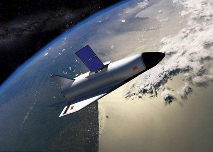 评论认为核动力空间所用引擎动力强劲,抵达月球只须4个小时。
