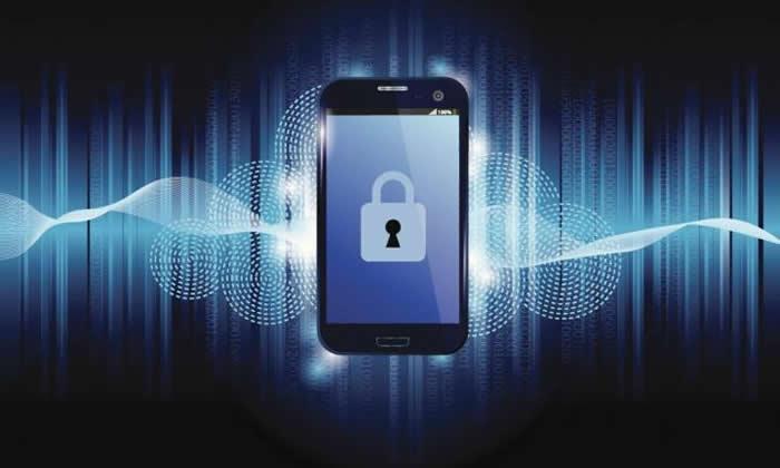 卡三和CSIC研发新项目:通过分析智能手机电磁辐射来寻找安全漏洞