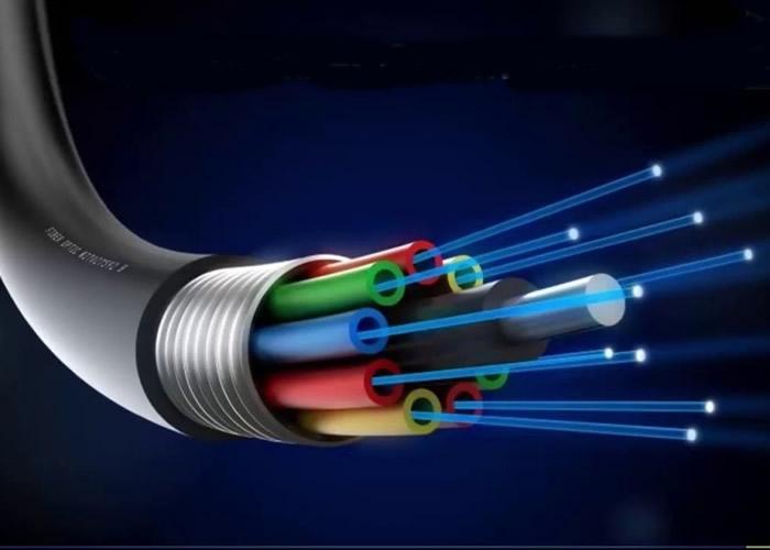 新技术可减少光子在光纤传送中损失,从而令资料传送更安全。