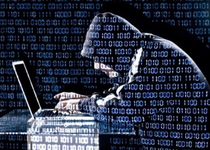 英国智库警告拥核国家不应低估核武器系统被黑客入侵的风险。