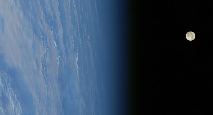 日本宇宙航空研究开发机构有意通过自己的技术协助国际月球研究