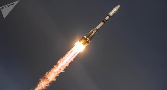 俄罗斯研发航空航天领域的新镁合金
