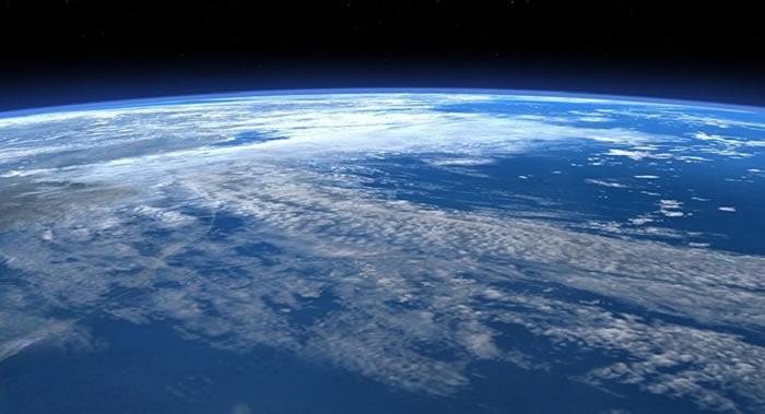 《自然地球科学》:今天地球上有生命存在实属侥幸