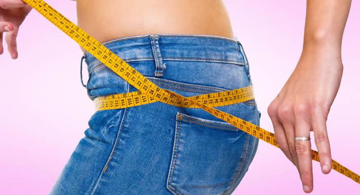 德国蒂宾根大学研究指腿越粗越长寿