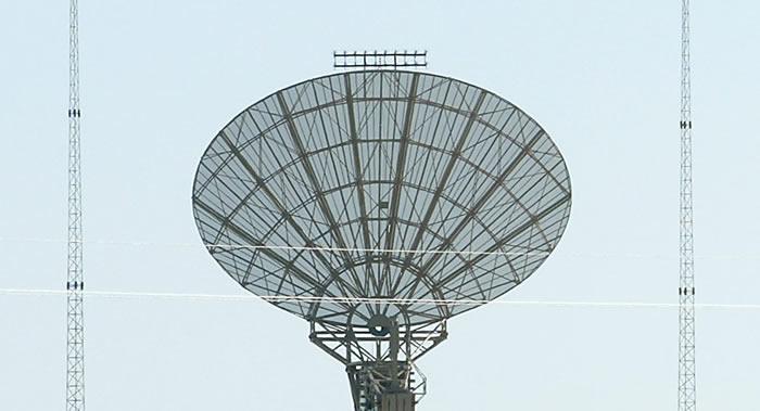 日本防卫省计划在2023年前安装专门用于监测地球轨道上太空垃圾的雷达