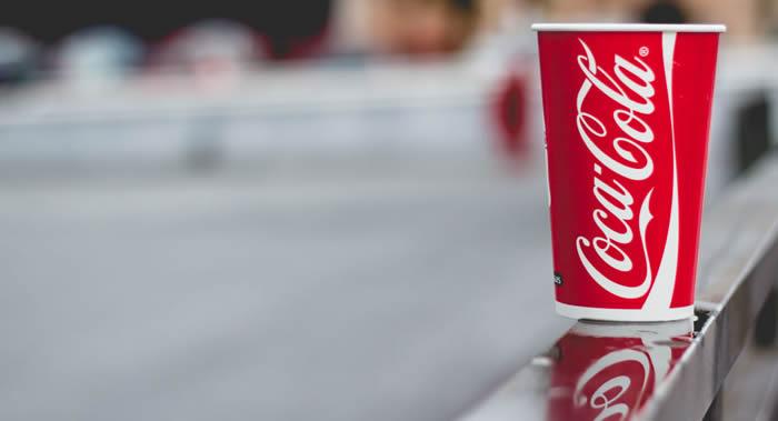 南非斯泰伦博斯大学科学家:经常饮用碳酸饮料会增加糖尿病、高血压和中风的风险