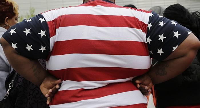 《肥胖研究与临床实践》:单独吃饭会增加代谢综合征的患病风险
