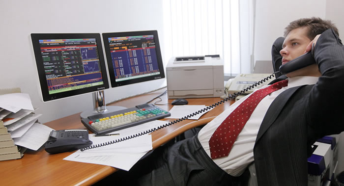《欧洲预防心脏病学杂志》:如何在上班时减肥