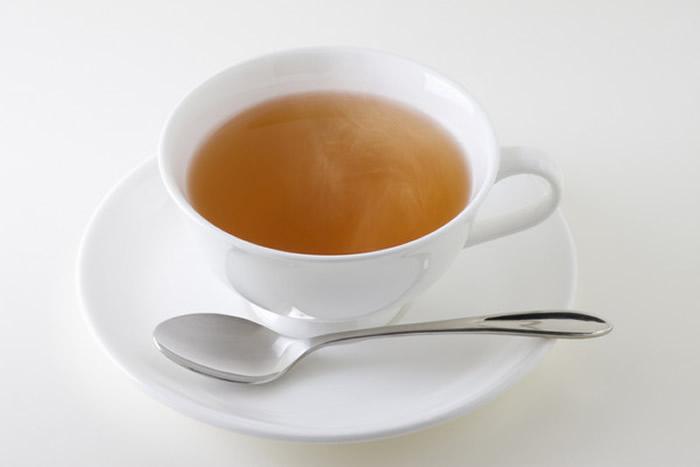 国外网站盘点6种防癌症食物:包括绿茶和番茄
