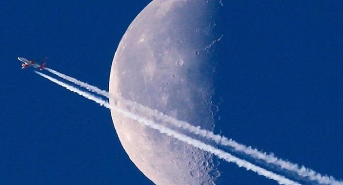 """""""俄罗斯航天""""国家集团公司与中国国家航天局签署协议建立月球项目数据中心"""